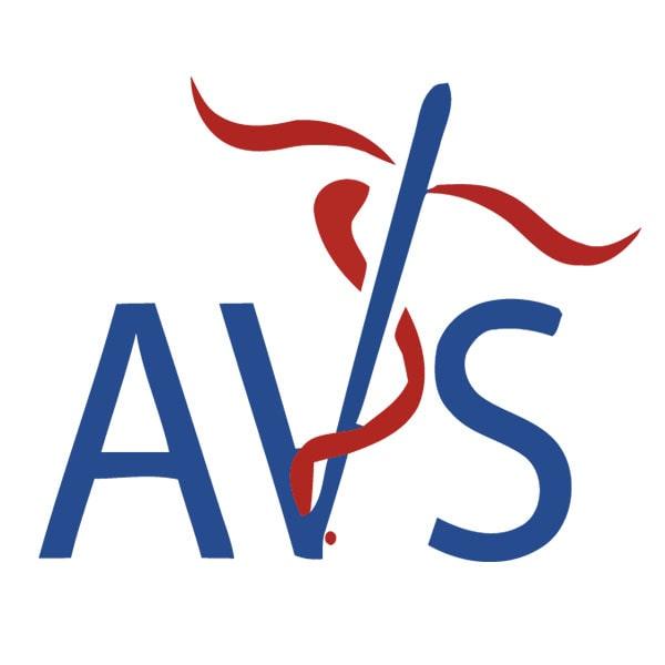 AVS-min