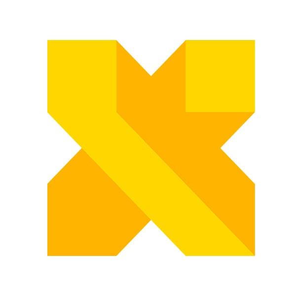 GoogleX Ja-min