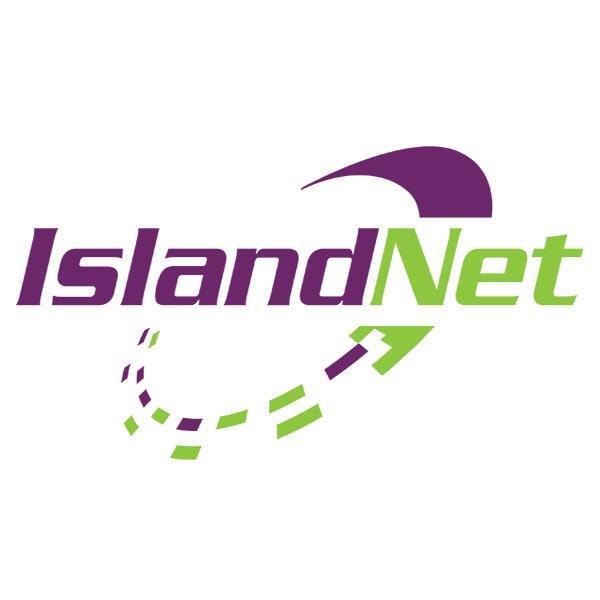 Islandnet-min