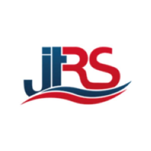 JTRS-min
