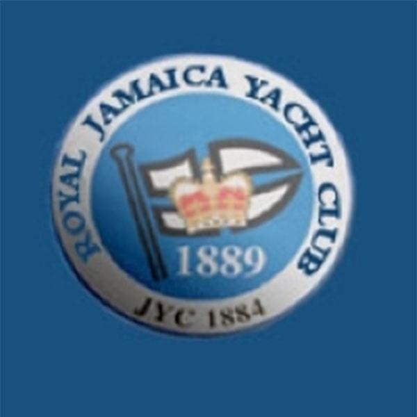 Jamaica Yacht Club-min