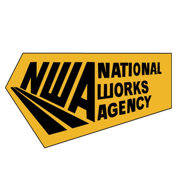 NWA-min