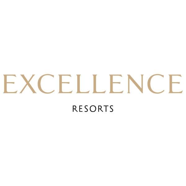 Resort-min