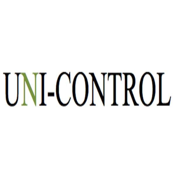 UNI-CONTROL-min